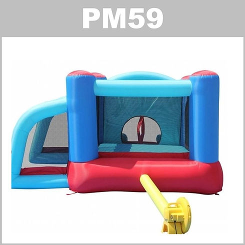 pm59-2-aluguer-insuflaveis-pulamania..JPG