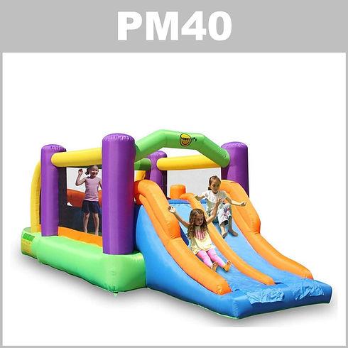 pm40-1-aluguer-insuflaveis-pulamania..JPG