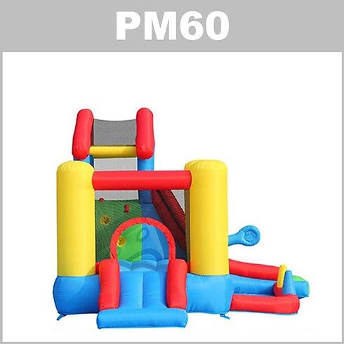 pm60-3-aluguer-insuflaveis-pulamania..JPG