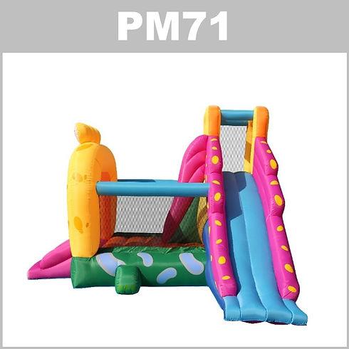 pm71-4-aluguer-insuflaveis-pulamania..JPG