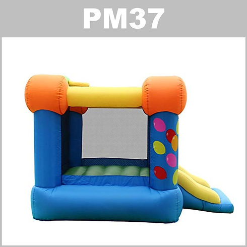 pm37-2-aluguer-insuflaveis-pulamania..JPG