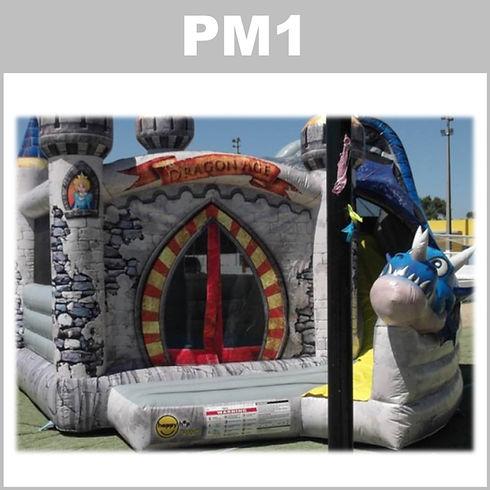pm1-3-aluguer-insuflaveis-pulamania..JPG