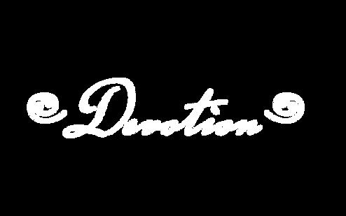 DevotionMex logo