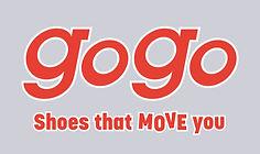 gogo-logo-1C-red-tagline-v2-03.jpg