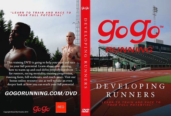 GoGoCover-V2-2-1024x692.jpg
