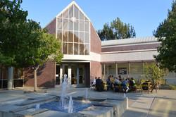 CIHS Campus