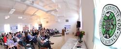 CIHS Subtle Energy Conference