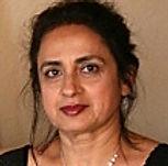 Dr. Nandini_Katre.jpg