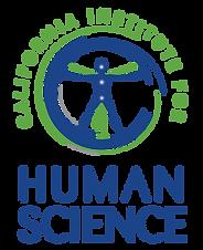 CIHS-Logo-Vertical.png