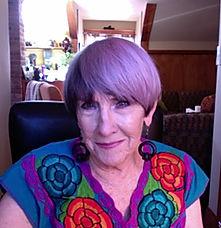 Dr. Sharon Mijares.jpg