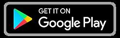 Google_Down.png