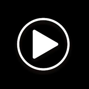 Play_BTN.png