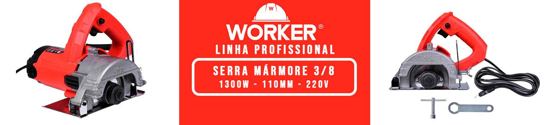 SERRA-MARMORE-WORKER-BANNER1.jpg