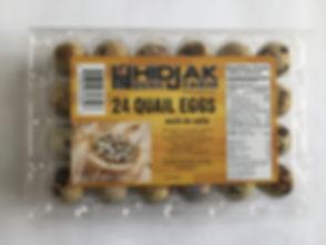 24 quail eggs.JPG