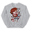 Thumbnail: HAPPY ACCIDENTS / BOB ROSS SWEATSHIRT