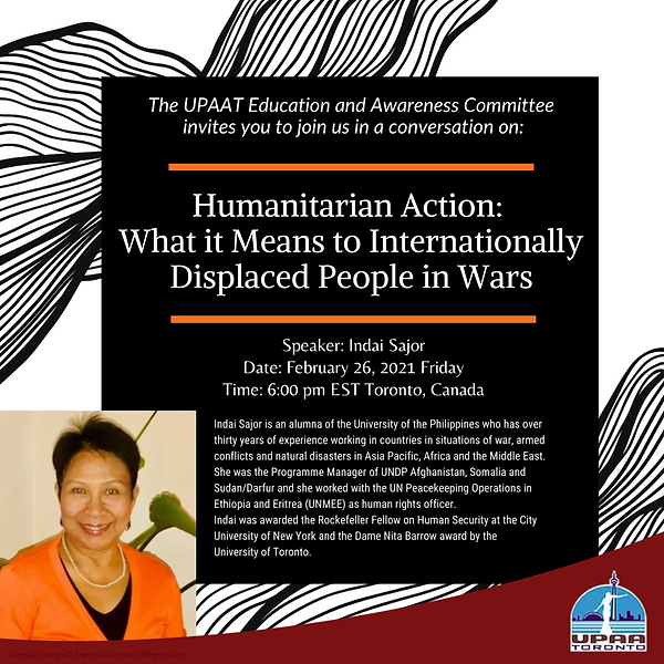 Humanitarian Action_UPAAT EAC2.png