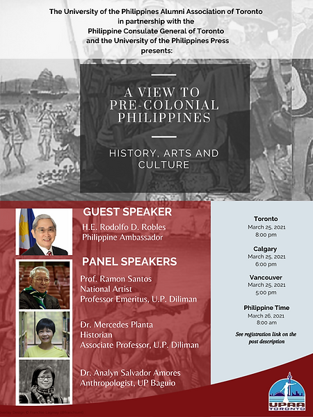 UPAAT precolonial webinar_8 (1).png