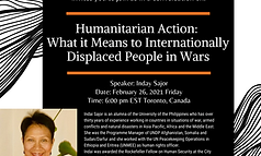 Humanitarian Action_UPAAT EAC_1.png