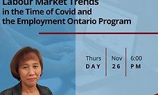 upaat labour market trends.JPG