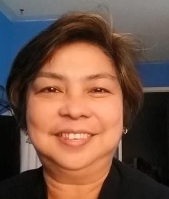 Alice Herrera elected as UPAAT's 21st President