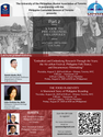 """Coming this August: Part 2 of """"A View to Pre-colonial Philippines"""" Quincentennial Talks"""