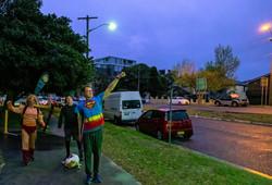 Superman, silver surfer and heman 2019