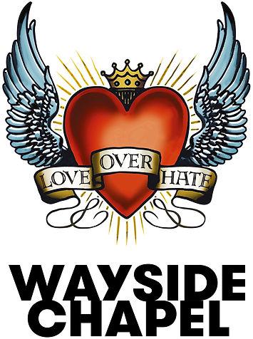 Wayside Chapel logo - black text, white background.jpg