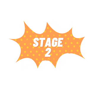 stage 2.png
