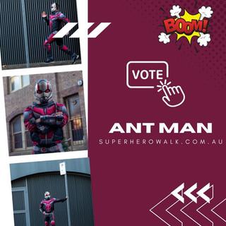 Atn-Man