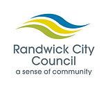 council logo.jpg