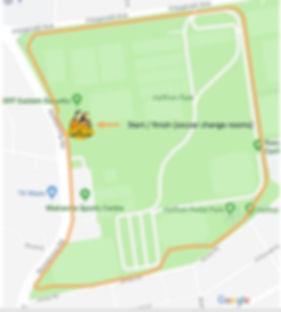 Course map - final.JPG