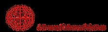 US_Tech_PNG_Logo_transparent (1).png