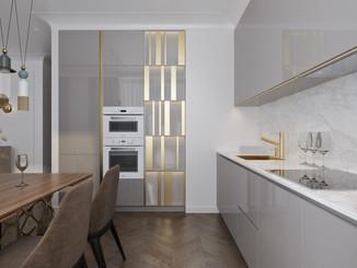 гостиная-кухня (1).jpg