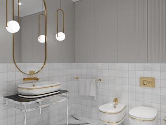 ванная3.jpg