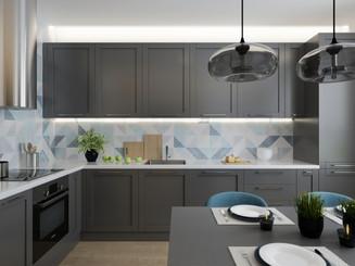 кухня (3).jpg