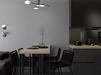 гостиная-кухня (5).jpg