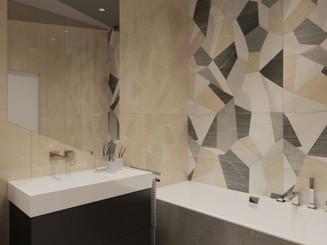 ванная (1).jpg