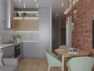 гостиная-кухня (4).jpg