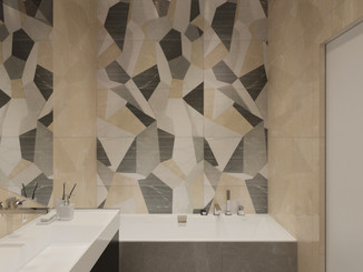 ванная (3).jpg