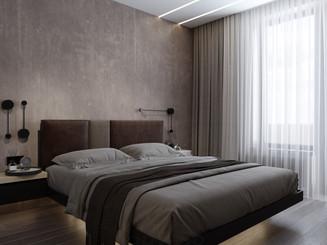 спальня (1).jpg