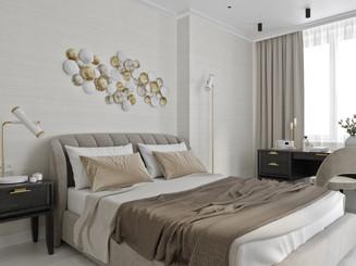 спальня20000.jpg