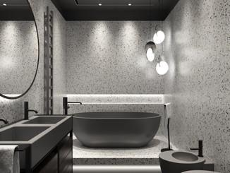 ванная1.jpg