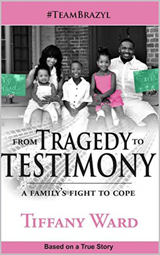From Tragedy to Testimony