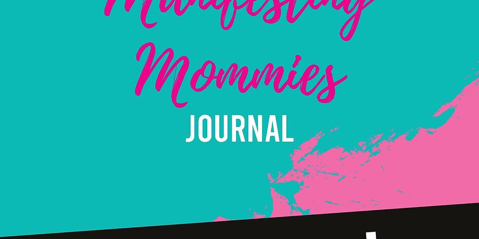 Journal Release