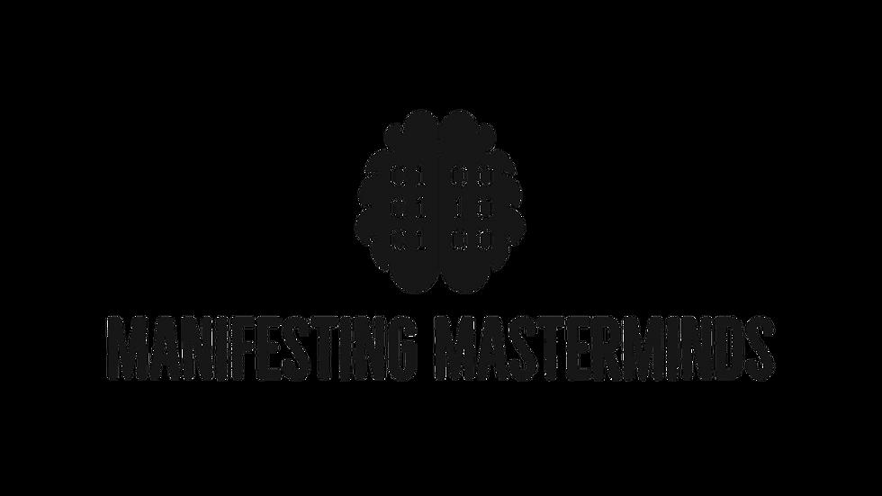 Manifesting Mastermind Group