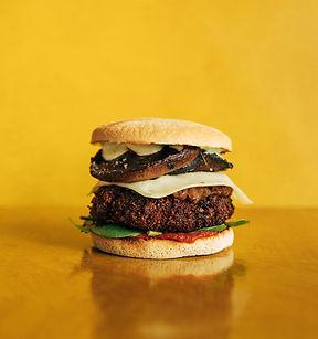 Venerdi_foodservice_customers_burgerburg