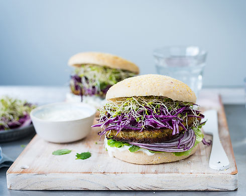 Venerdi_foodservice_buns_vegan.jpg
