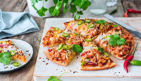 Venerdi_foodservice_glutenfree_pizzabase