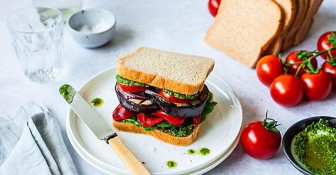 Venerdi_foodservice_glutenfree_bread_fre