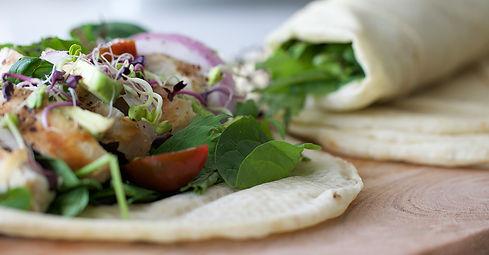 Venerdi_foodservice_glutenfree_pita.jpg